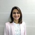 Dr. Ankita Shah - Dentist, Mumbai