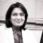 Dr. Asha Agarwal  - Speech Therapist, Delhi