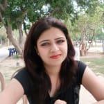 Dr. Nidhi Kaur  - Physiotherapist, zirakpur