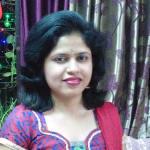 Dr. Josna Ramchandra Mhase - Homeopath, near Sahakar bazar,Sec 10,nerul.