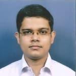 Dr. Arijit Nag - Hematologist, Kolkata