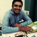 Dr. Ankit Shrivastava - General Physician, Vidisha