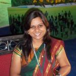 Dr. Stuti Gupta - Ayurvedic Doctor, mumbai