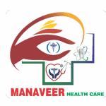 Dr. Devki Nandan  Goher - Optometrist, haldwani