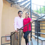 Dr.Bhargav Nimavat - IVF Specialist, Rajkot