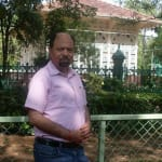 Dr. Rajesh Choda - Ayurveda, Zirakpur