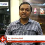 Dr. Bhushan Patil - Cosmetic/Plastic Surgeon, Pune