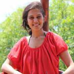 Dt. Prachi Rege - Dietitian/Nutritionist, Pune