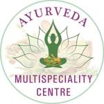 Dr.Simran Sodhi - Ayurvedic Doctor, Ludhiana
