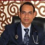 Dr. Subhash Saini  - Cardiologist, Delhi