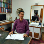 Dr. Manoj Agarwala - Dermatologist, Raipur