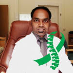 Dr. Ramachandran Govindasamy - Spine and Pain Specialist, Bangalore Urban