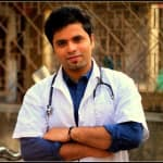 Dr. Agniban Chakraborty - Urologist, Kolkata