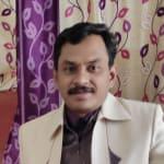 Dr.S.Prem Kumar - Dentist, Tirunelveli