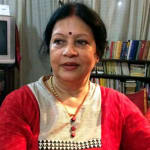Dr. Bandana Hom Chowdhuri  - Pediatrician, Kolkata