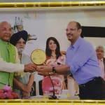 Dr.Sanjeev Malhotra - Homeopathy Doctor, Chandigarh