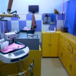 Dr. Santosh Singh Bisht - Dentist, Mall Road, ALMORA