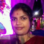 Dr. Megha Goyal - Ayurveda, Jaipur