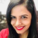 Ms. Meghna Prabhu - Psychologist, Delhi