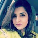 Dr.IshmanSaini - Dentist, Jalandhar