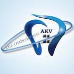 Dr. Ajithesh K.V - Dentist, Kasaragod
