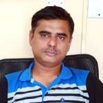 Dr. M.S.Kirankumar - Dentist, Bangalore