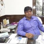 Dr. Vasant Gholave - Cosmetic/Plastic Surgeon, Pune