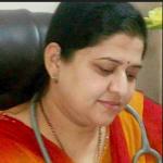 Dr. Smita Sakolkar  - Gynaecologist, Pune