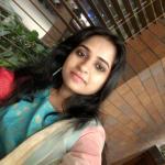 Dt. Amreen Shaikh - Dietitian/Nutritionist, Mumbai