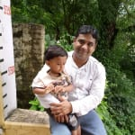 Dr. Yogesh Hareshwar - General Physician, Nashik