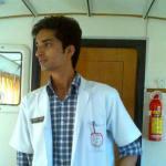 Dr. Shailendra Rajput - Dentist, Vadodara