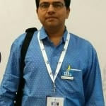 Dr.Deepak Sankhla - General Physician, Ajmer