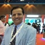 Dr. Fazal Ahmed - Sexologist, Hyderabad