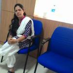 Dr. Asmath Naheeda  - Homeopath, Bangalore