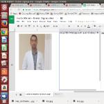 Dr. Harpreet Singh Mann - Neurologist, Mohali