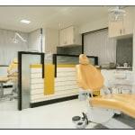 Dr. Sajid Qureshi  - Dentist, Mandsaur