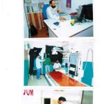 Dr. N L  Kaundal - Radiologist, Shimla
