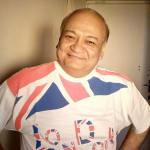 Dr. Madhukar Mohanlal Oza - Orthopedist, Jamnagar