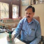 Dr. Mohan  Singla - Ayurveda, New Delhi