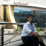 Dr.Waish Ahmad - Unani Specialist, Patna