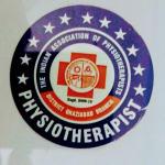 Dr.SanjayBhaskar - Physiotherapist, Ghaziabad