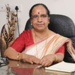 Dr. Sudha Asokan - Ayurveda, Gurgaon