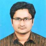 Dr. Amol Gedam - Homeopath, Amravati.