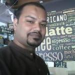 Dr. Rahul Gupta  - Ayurveda, ghaziabad