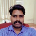 Dr. Jayashankar M P  - Homeopath, Periya