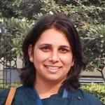 Dr. Meenu Kapoor  - Gynaecologist, Faridabad