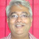 Dr. Prasanna Rabade  - Psychologist, Pune