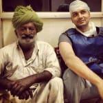 Dr. Gyan Trivedi - Orthopedist, Noida