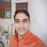 Dr.Mahendra Nagar - Homeopathy Doctor, Kota