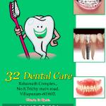 Dr. Pawan Kumar - Dentist, Villupuram